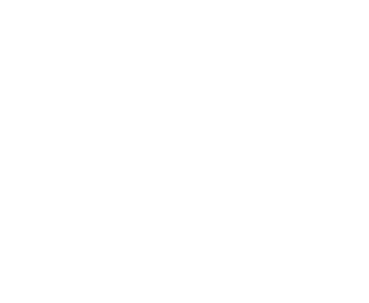 Sturgis Campground | Pappy Hoel Campground: Sturgis Rally 2020